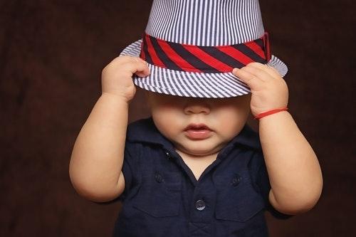 בגדי תינוקות מעוצבים
